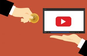 3. Menggunakan Video Marketing