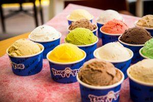 Cara Promosi Ice Cream Biar Makin Laris Manis!